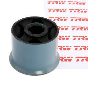 6Q0407183A für VW, AUDI, SKODA, SEAT, PORSCHE, Lagerung, Lenker TRW (JBU602) Online-Shop