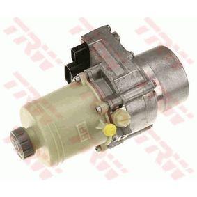 TRW Hydraulikpumpe, Lenkung 6Q0423162X für VW, AUDI, SKODA, SEAT bestellen
