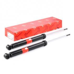 Stoßdämpfer TRW Art.No - JGT231T kaufen