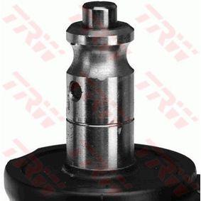 Lenkgetriebe JRP823 TRW