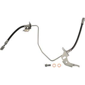 Bremsschläuche TRW (PHD567) für OPEL ZAFIRA Preise