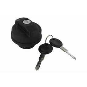VAICO VW GOLF Капачка, горивен резервоар (V10-0013)