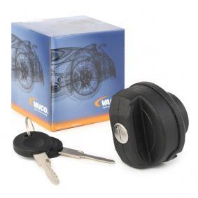 191201551A für VW, AUDI, SKODA, SEAT, Verschluss, Kraftstoffbehälter VAICO (V10-0013) Online-Shop