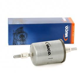 DEDRA (835) VAICO Filtro combustibile V10-0207