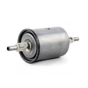 VAICO Filtro carburante V10-0207