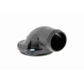 VAICO Kühlmittelflansch (V10-0280) niedriger Preis