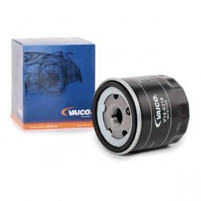 VAICO V10-0319 Online-Shop