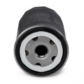VAICO V10-0320 Ölfilter OEM - 06A115561 AUDI, HONDA, SEAT, SKODA, VW, VAG, WIESMANN, eicher günstig