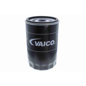 VAICO V10-0320