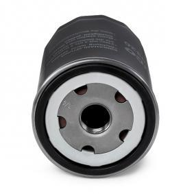 VAICO V10-0320 Oil Filter OEM - 034115561A AUDI, SEAT, SKODA, VW, VAG, FIAT / LANCIA, SMART, AUDI (FAW), VW (FAW), VW (SVW), eicher, CUPRA cheaply