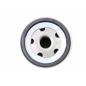 VAICO Oil Filter V10-0320