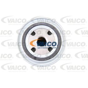 VAICO Ölfilter 028115561E für VW, AUDI, SKODA, SEAT bestellen