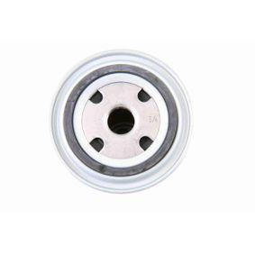 VAICO Ölfilter 068115561F für VW, AUDI, SKODA, SEAT, CUPRA bestellen