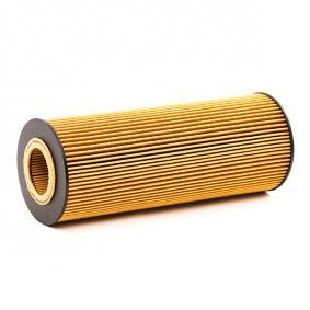 VAICO V10-0330 Ölfilter OEM - 059115561A AUDI, SEAT, SKODA, VW, VAG, SAMPA, eicher günstig