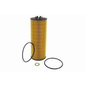 VAICO V10-0330