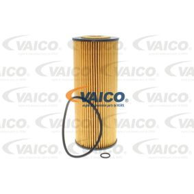 VAICO Ölfilter (V10-0331) niedriger Preis