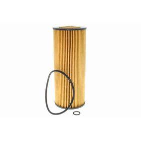 VAICO Waschwasserdüse Scheibenreinigung (V10-0331)