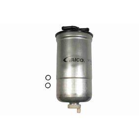 Palivový filtr VAICO (V10-0341) pro SKODA OCTAVIA ceny