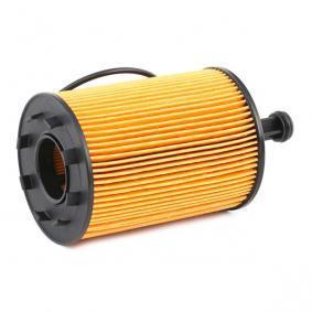 VAICO Маслен филтър (V10-0391) на ниска цена