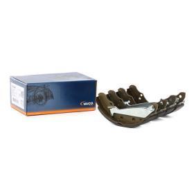 VAICO V10-0450 Online-Shop