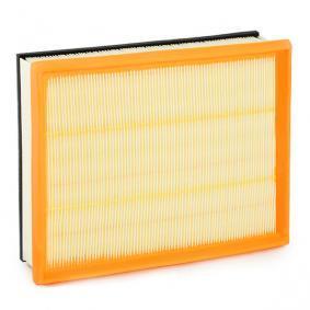 VAICO Luftfilter 074129620 für VW, AUDI, SKODA, SEAT, PORSCHE bestellen