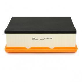 VAICO Luftfilter (V10-0610) niedriger Preis