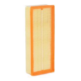 VAICO Въздушен филтър V10-0621