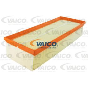 Въздушен филтър VAICO (V10-0621) за VW GOLF Цени