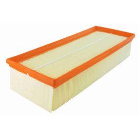 VAICO Luftfilter V10-0621