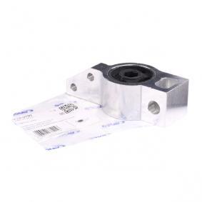 1K0199232G für VW, AUDI, SKODA, SEAT, PORSCHE, Lagerung, Lenker VAICO (V10-0707) Online-Shop