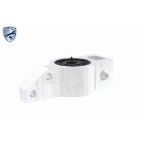 VAICO V10-0707