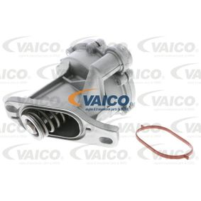 VAICO Unterdruckpumpe Bremsanlage V10-0735