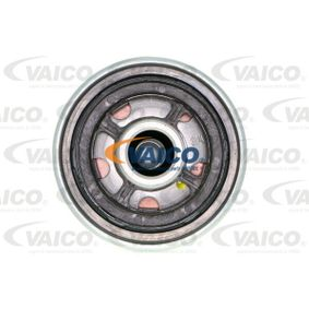 VAICO Ölfilter 06J115561B für VW, AUDI, SKODA, SEAT, CUPRA bestellen