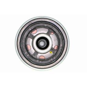 VAICO V10-0897 bestellen