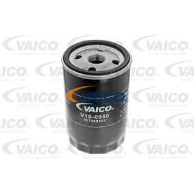 Ölfilter VAICO Art.No - V10-0950 OEM: 057115561 für VW, AUDI, SKODA, SEAT kaufen