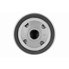 VAICO Ölfilter 056115561G für VW, MERCEDES-BENZ, AUDI, FIAT, SKODA bestellen