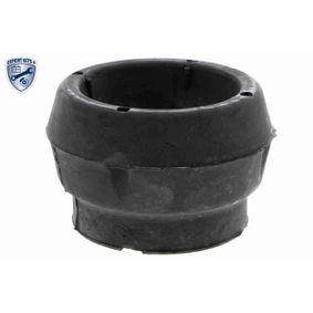 Copela de amortiguador y cojinete VAICO (V10-1001) para SEAT IBIZA precios