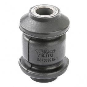 VAICO Lagerung, Lenker (V10-1172) niedriger Preis