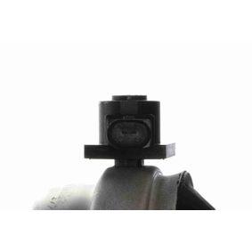 VAICO Lagerung, Motor 4B0199379E für VW, AUDI, SKODA, SEAT, VOLVO bestellen