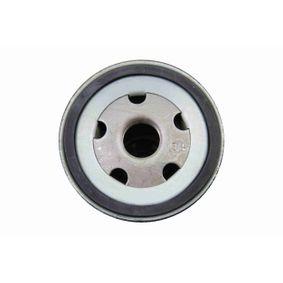 VAICO Ölfilter 047115561C für VW, AUDI, SKODA, SEAT, CUPRA bestellen