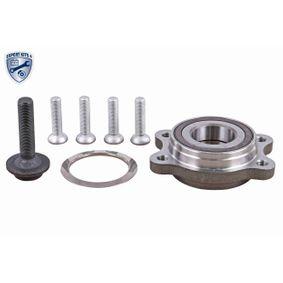 Wheel Bearing Kit VAICO Art.No - V10-2113 OEM: 3D0498607 for VW, AUDI, SKODA, SEAT buy
