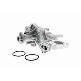 Wasserpumpe VAICO Art.No - V10-50013 OEM: 037121010C für VW, AUDI, FORD, SKODA, SEAT kaufen