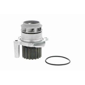 VAICO Водна помпа V10-50050