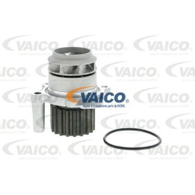 Wasserpumpe VAICO Art.No - V10-50050 OEM: 045121011BX für VW, AUDI, FORD, SKODA, SEAT kaufen