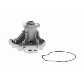 VAICO Bomba de agua V10-50059