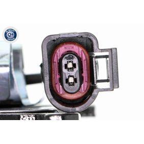 VAICO Bremsbelagsatz, Scheibenbremse 8Z0698151A für VW, AUDI, SKODA, SEAT bestellen