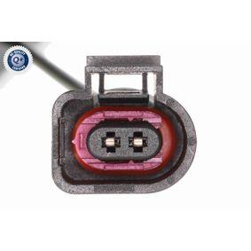 VAICO Bremsbelagsatz, Scheibenbremse 1K0698151C für VW, AUDI, SKODA, SEAT bestellen