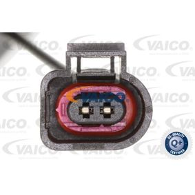 VAICO Kit de plaquettes de frein, frein à disque 3C0698151D pour VOLKSWAGEN, AUDI, SEAT, SKODA acheter