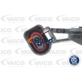 VAICO Bremsbelagsatz, Scheibenbremse 1K0698151B für VW, AUDI, FORD, SKODA, NISSAN bestellen