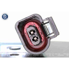 VAICO V10-8295 bestellen